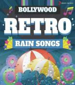 Bollywood Retro : Rain Songs songs mp3