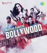 Musical Years of Bollywood songs mp3