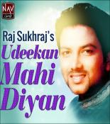 download Ghar Ton Vichhoda Raj Sukhraj mp3 song