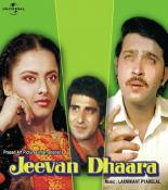 download Paida Karke Bhool Gaya Kyon (Jeevan Dhaara  Soundtrack Version) Salim Prem Ragi mp3 song
