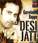 Desi Jatt songs mp3