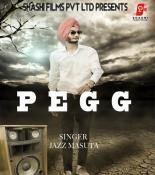 download Pegg Jazz Masuta mp3 song
