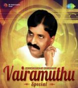 Kavingargalin Kaviarasu - Vairamuthu Special songs mp3