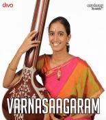 Varnasaagaram songs mp3
