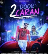download 2 Door Caran AB King,Sanjay Rapper mp3 song