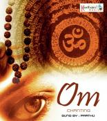 download Om Chanting Parthu mp3 song