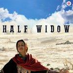 download Mai Chaneey Mahmeet Syed mp3 song