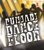 Punjabi Dance Floor songs mp3
