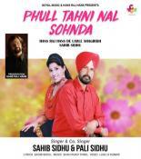 Phull Tahni Nal Sohnda songs mp3