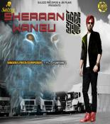 download Sheraan Wangu Taj Karan mp3 song