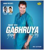 Gabhruya songs mp3