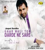 download Tutan Wala Khooh Jaspal Sandhu mp3 song