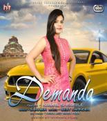 Demanda songs mp3