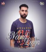 Neend Legya songs mp3