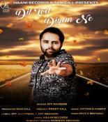 download Dil Tod Diyan Ne Jot Pandori mp3 song