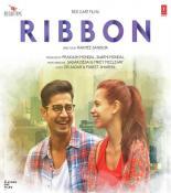 Ribbon songs mp3