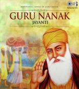 Guru Nanak Jayanti - Devotional Songs Of Guru Nanak songs mp3