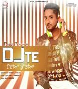 download DJ Te Preet Pandher mp3 song