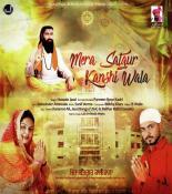 download Mera Satgur Kanshi Wala Hussain Jassi,Parveen Noor Kadri mp3 song