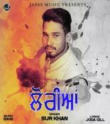 download Loriyaan Sur Khan mp3 song