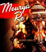 download Mourya Re Shankar Mahadevan mp3 song