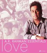 "download Azhagiye (From ""Kaatru Veliyidai"") Arjun Chandy,Haricharan,A.R. Rahman,Haricharan & Jonita Gandhi,Jonita Gandhi mp3 song"