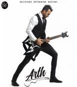 Arth: The Destination songs mp3