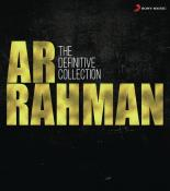 The Definitive Collection songs mp3