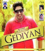 Gediyan songs mp3