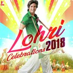 Lohri Celebrations 2018 songs mp3