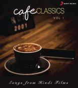 Cafe Classics, Vol. 1 songs mp3