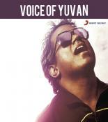 Voice of Yuvan songs mp3