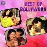 Best Of Bollywood songs mp3