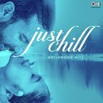 Just Chill songs mp3
