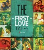 The First Love Tapes songs mp3