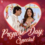 Propose Day Special songs mp3
