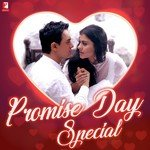 Promise Day Special songs mp3