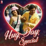 Hug Day Special songs mp3