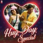 download Tanha Tanha (Female) Shreya Ghoshal mp3 song