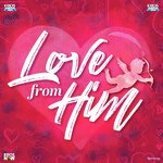 Love - From Him songs mp3
