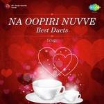 Na Oopiri Nuvve - Best Duets songs mp3