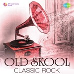 Old Skool - Classic Rock songs mp3