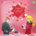 Miles Apart songs mp3