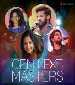 Gen Next: Masters songs mp3