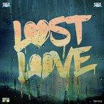 Lost Love songs mp3