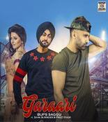 download Garaari Preet Kaur,Saini Surinder mp3 song
