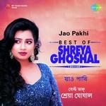 Jao Pakhi - Best Of Shreya Ghoshal songs mp3