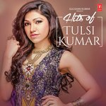 "download Tose Naina-Tum Jo Aaye (From ""T-Series Mixtape"") Armaan Malik,Tulsi Kumar mp3 song"