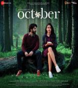 October songs mp3