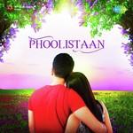 Phoolistaan songs mp3